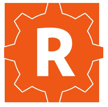 RustAdmin - Rust server RCON administration tool